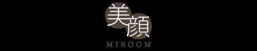 美顔リラクゼーションエステMIROOM(ミールーム))